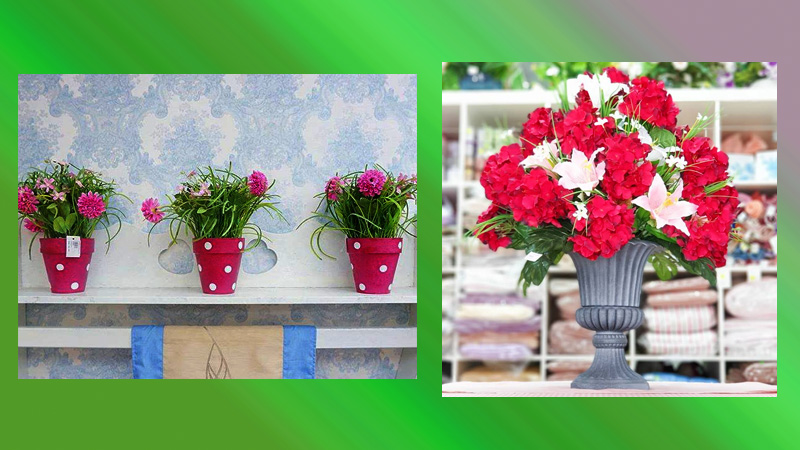 Bunga Gubahan Azn Home Decor